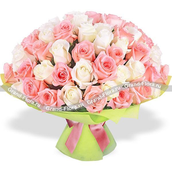 Розы в ижевске дешево купить цветы тюльпаны с доставкой минск